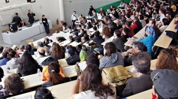 لطلبة الباكالوريا: انطلاق الترشيح لولوج المراكز العمومية للأقسام التحضيرية للمدارس العليا