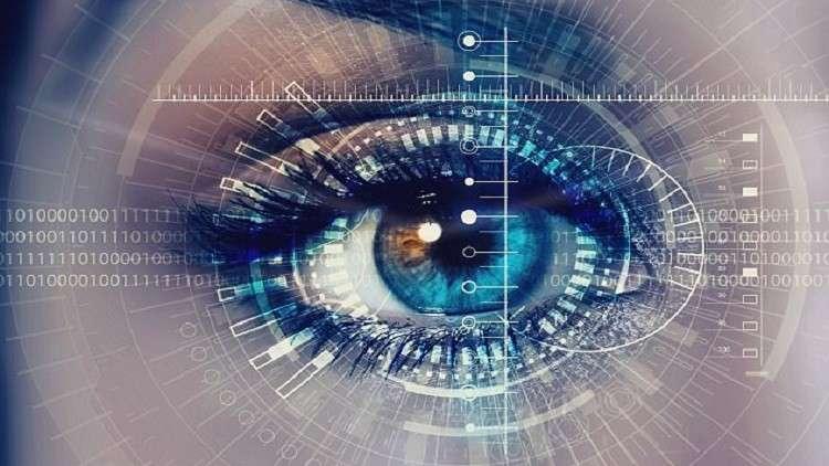 علاج جيني جديد قد يقضي على العمى