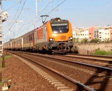 عــاجل !! بلاغ لـ ONCF توقف و تغييرات في رحلات القطارات بالمحمدية