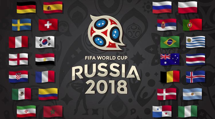 حقيقة لا تصدق : المانيا تهدي فقراء العالم مجانا النقل المباشر لكأس العالم روسيا 2018