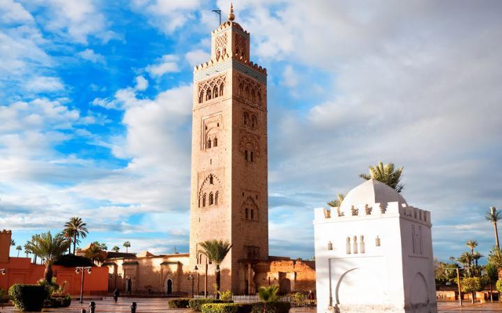 هذه هي الأسباب وراء فرار مصلين من مسجد بالرباط