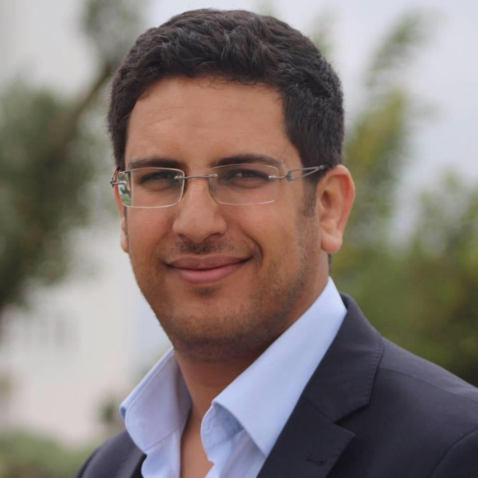 خريج المدرسة العليا لأساتدة التعليم التقني( ENSET) بالمحمدية يصبح مديرا بوزارة الشباب والرياضة