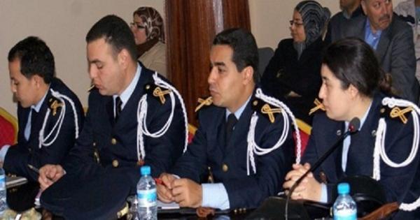 قبول 2000 مرشح من أصل 14.500 لمباراة القياد