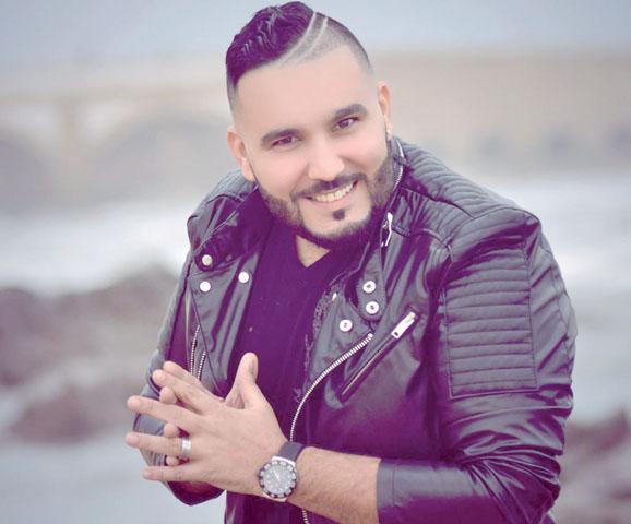 انفراد : اعتقال مغني الراي  رضا الطلياني بالبيضاء