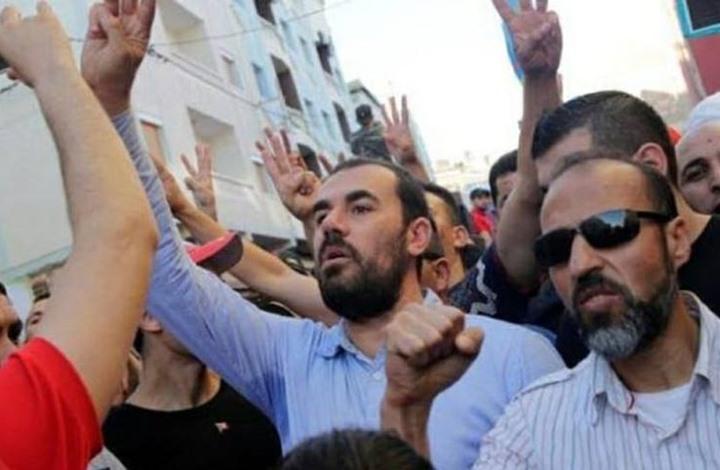COMMUNIQUÉ : le Collectif Démocratie et Libertés  étonné par les sentences  du Hirak.