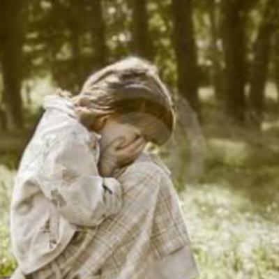 طفلة تاهت بالبيضاء،ثم العثور عليها بمديونة
