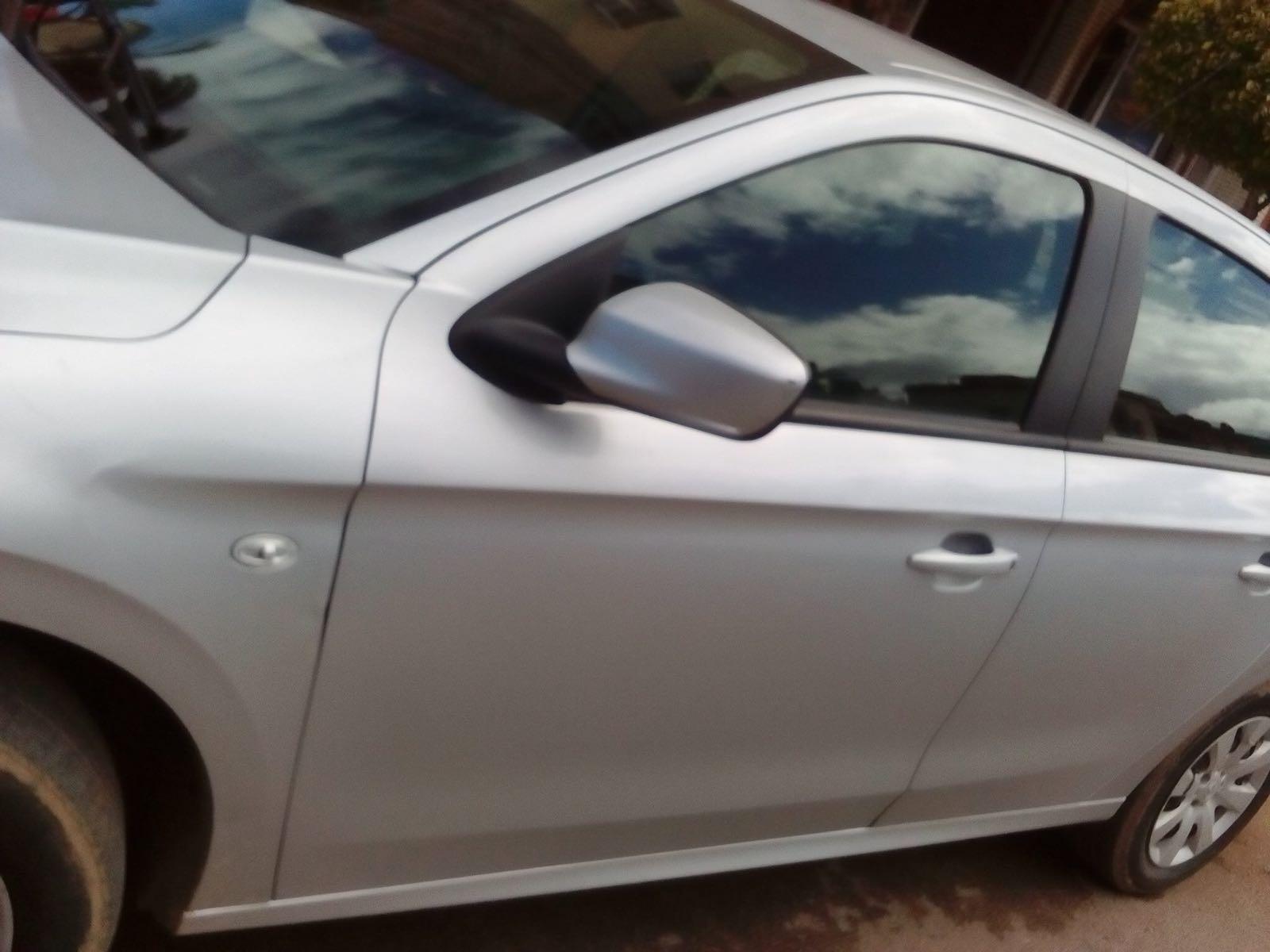 سرقة سيارة من وكالة لتأجير السيارات بالمحمدية