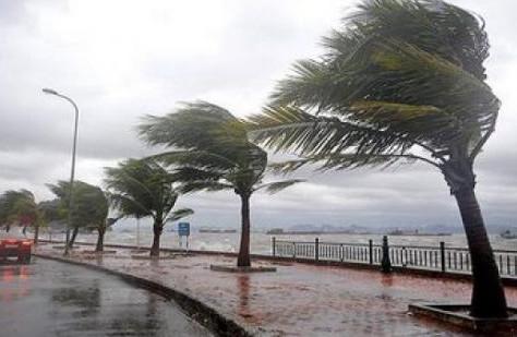 نشرة خاصة: أمطار عاصفية  ورياح قوية اليوم الأحد بهذه المدن المغربية
