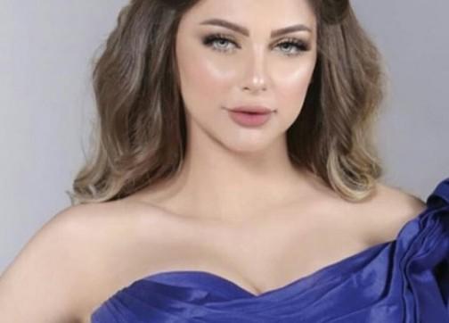 """تفاصيل جديدة في قضية """" قتل"""" ملكة جمال المغرب لطفلين في مراكش"""
