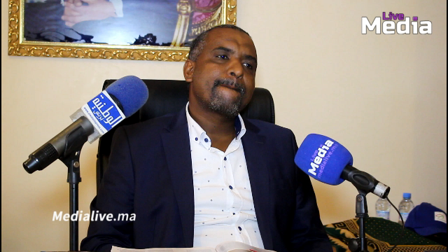 أعضاء المجلس البلدي للمحمدية يتحالفون لاسقاط رئيسها
