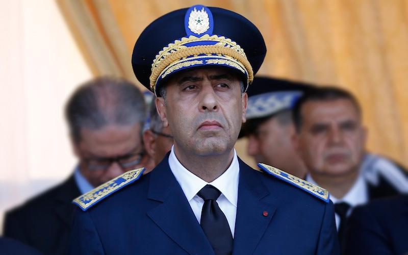 فتح بحث قضائي في قضية سب وشتم عناصر الشرطة بمدينة مديونة عبر شريط فيديو