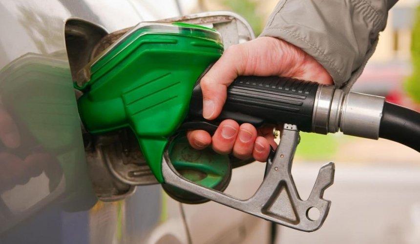 طريقة جديدة للتحايل  على سائقي وسائل النقل  بمحطات الوقود