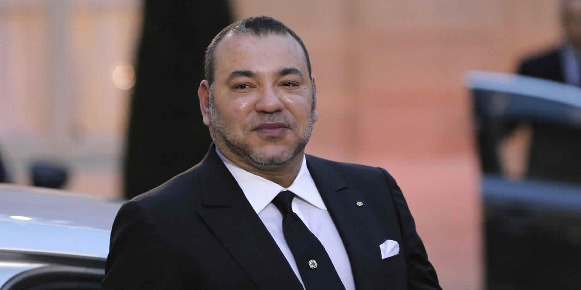 جلالة الملك يوجه رسالة سامية إلى المشاركين في أشغال الملتقى البرلماني الثالث للجهات