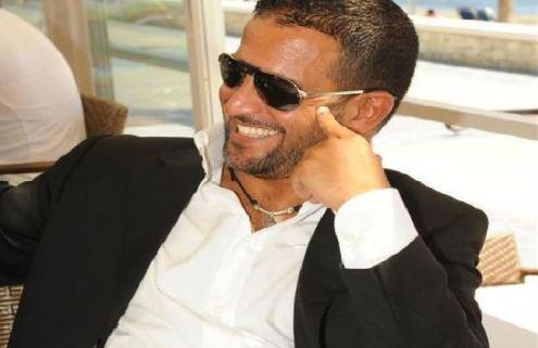 مقتل ملياردير مغربي رميا بالرصاص