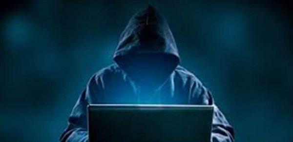 اعتقال أخطر كاميروني قرصن حسابات بنكية مغربية وأجنبية