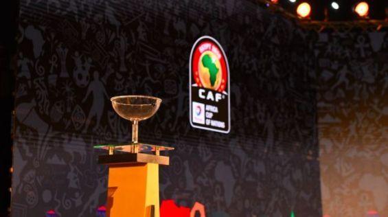 كأس إفريقيا 2019: القرعة تضع المنتخب المغربي في مجموعة صعبة