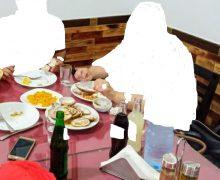 المحمدية ..ترويج شريط صوتي  يتهم   زوج وزوجته مصابان بداء السيدا بالمساهمة في نشر المرض