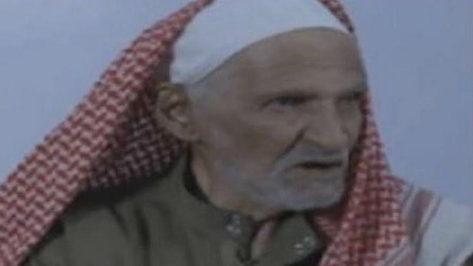 غرائب وعجائب /وفاة صاحب أغرب قصة عرفتها المحاكم السعودية