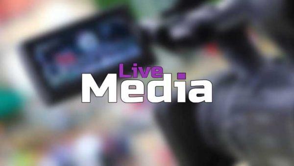 """موقع  """" ميديا لايف """" ، يبحث عن مراسلين في كافة المدن المغربية"""