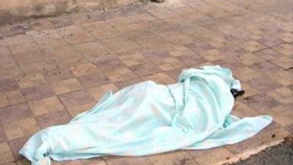 المحمدية … تفاصيل جريمة قتل الشقيق الصغير  لشقيقه الكبير