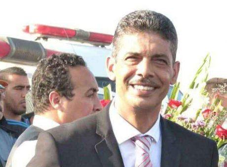 عين حرودة … هل سيعود عبد اللطيف الجراري للتربع على كرسي الرئاسة من جديد ؟