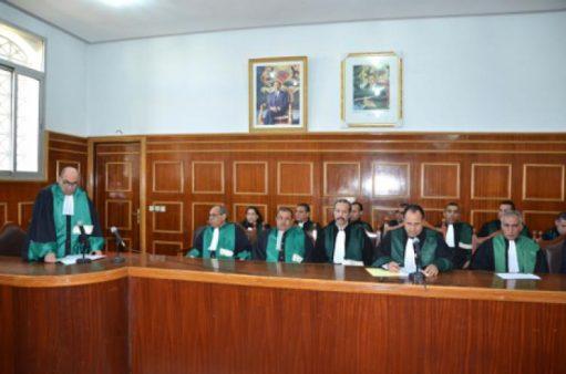 التعويضات تثير جدلا بين القضاة