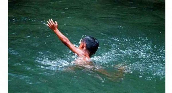 البرنوصي … غرق ثلاثة أطفال في ضاية