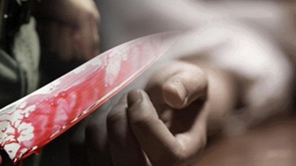 البرنوصي …. جلسة خمرية تنتهي بجريمة قتل