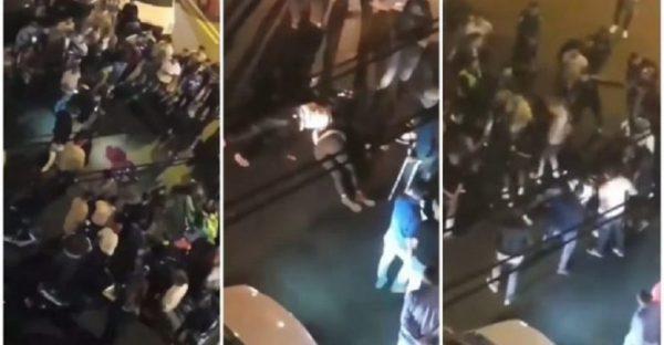 مديرية الحموشي تنفي رواية شقيق ضحية إطلاق الرصاص بالدار البيضاء