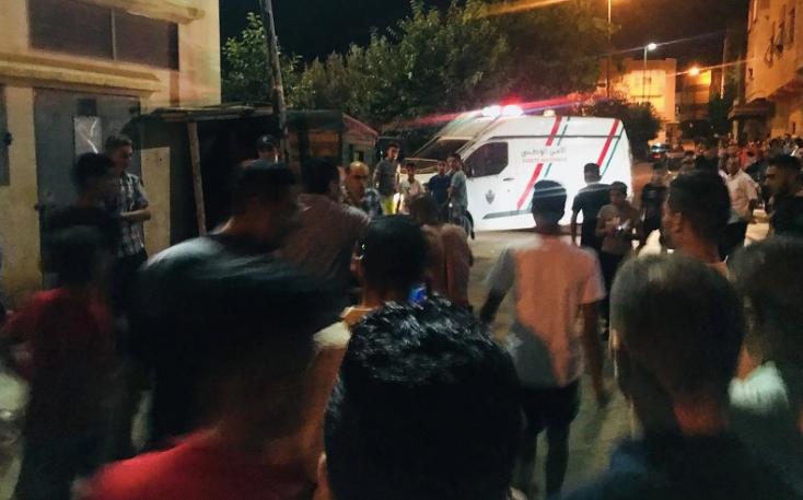 الأمن يعتقل 8 متورطين في مقتل سيدة بالرباط بينهم من تناقل شريط الفيديو دون التبليغ عن الجريمة