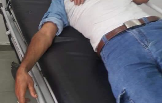 المحمدية …فتح أضرفة صفقة كراء السيارات والدراجات تنتهي بأزمة قلبية لممثل شركة