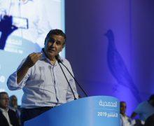 """أخنوش من المحمدية : سنعود لهذه المدينة بالعمل والمعقول.. وعرقلة المستثمرين المغاربة """"إجرام اقتصادي"""""""