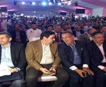 بوزنيقة …انتخاب عثمان الطرمونية كاتبا عاما لمنظمة الشبيبة الإستقلالية