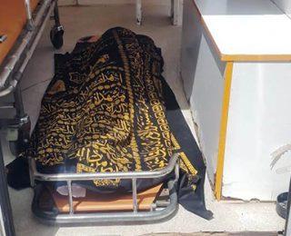 سيدي رحال ….اعتقال والدي الطفل والنيابة تأمر بإجراء تشريح طبي على الجثة