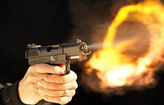 الرباط …إطلاق الرصاص لتوقيف شخص مبحوت عنه