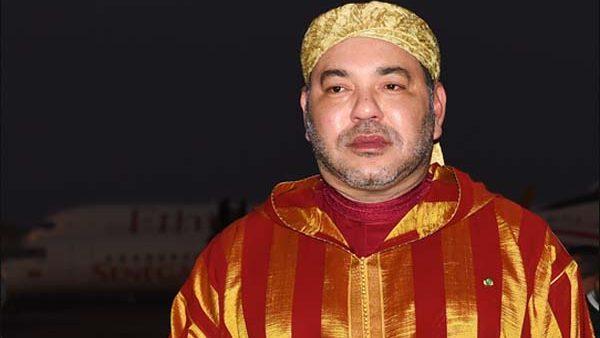 أمير المؤمنين يهنئ قادة الدول الإسلامية بعيد المولد النبوي الشريف