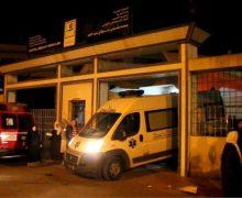 المحمدية ….  خدمات طبية جد  متدهورة والأسباب متعددة