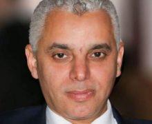 وزير الصحة: هناك حاجة لـ12 ألف طبیب و50 ألف ممرض في القطاع العام