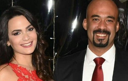 مصر …النيابة تكشف عن عنصر خطير تسبب في وفاة  الفنان هيتم أحمد زكي