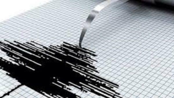 هزة أرضية تضرب عدد من المدن المغربية