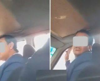 """إدارة سجن عكاشة توضح : سجينة """" سمسار المحكمة """" لا تتوفر على هاتف بغرفتها"""