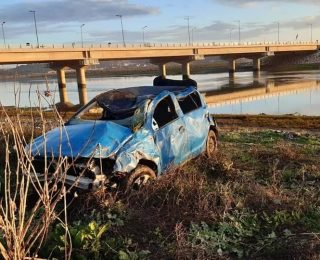 الرباط …إلقاء القبض على سائق سيارة الأجرة الذي قتل زميله