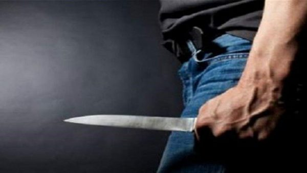 طنجة….نزاع حول  سوء الجورا ينتهي بجريمة قتل