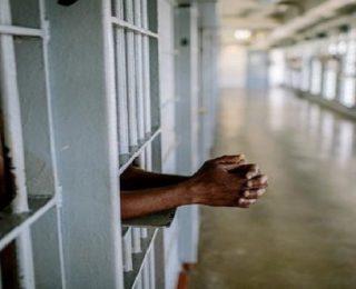 مندوبية التامك ترد على قضية تعذيب 500 نزيل بسجون المملكة