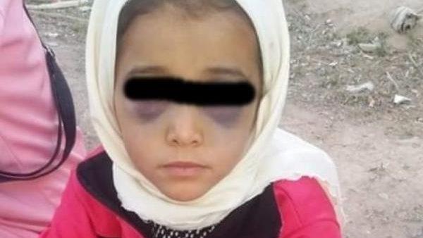 تارودانت ..المحكمة تصدر حكمها في ملف الأستاذ المتهم بتعنيف تلميذته