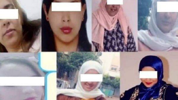 بالفيديو :اعتقال مواطن تركي ضحك على 600 مغربية من الحالمات بالزواج