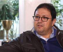 المحمدية ..رئيس  فريق شباب المحمدية يستمر في نهج سياسة الصمت حول اللاعبين جدد