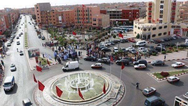 صحيفة إيطالية تدعو الاتحاد الأوروبي إلى فتح قنصليات في الصحراء