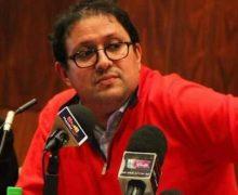 رئيس فريق شباب المحمدية يعرض 350 مليون لضم لاعب إحدى الفرق الوطنية