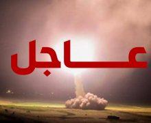 """عــــاجل !! إيران تباغت وتطلق صواريخها """" البالستية """" نحو قاعدة """" عين الاسد """" الامريكية"""